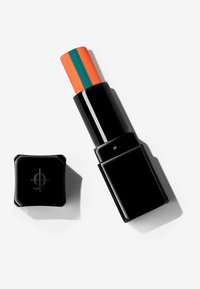 Illamasqua - HYDRA LIP TINT - Lip stain - picnic plum - 1