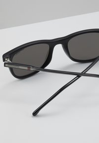 Carrera - Zonnebril - black - 3