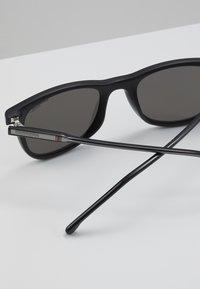 Carrera - Sunglasses - black - 3