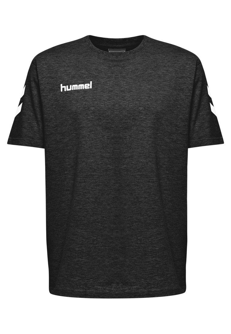 Kinder HMLGO - T-Shirt print
