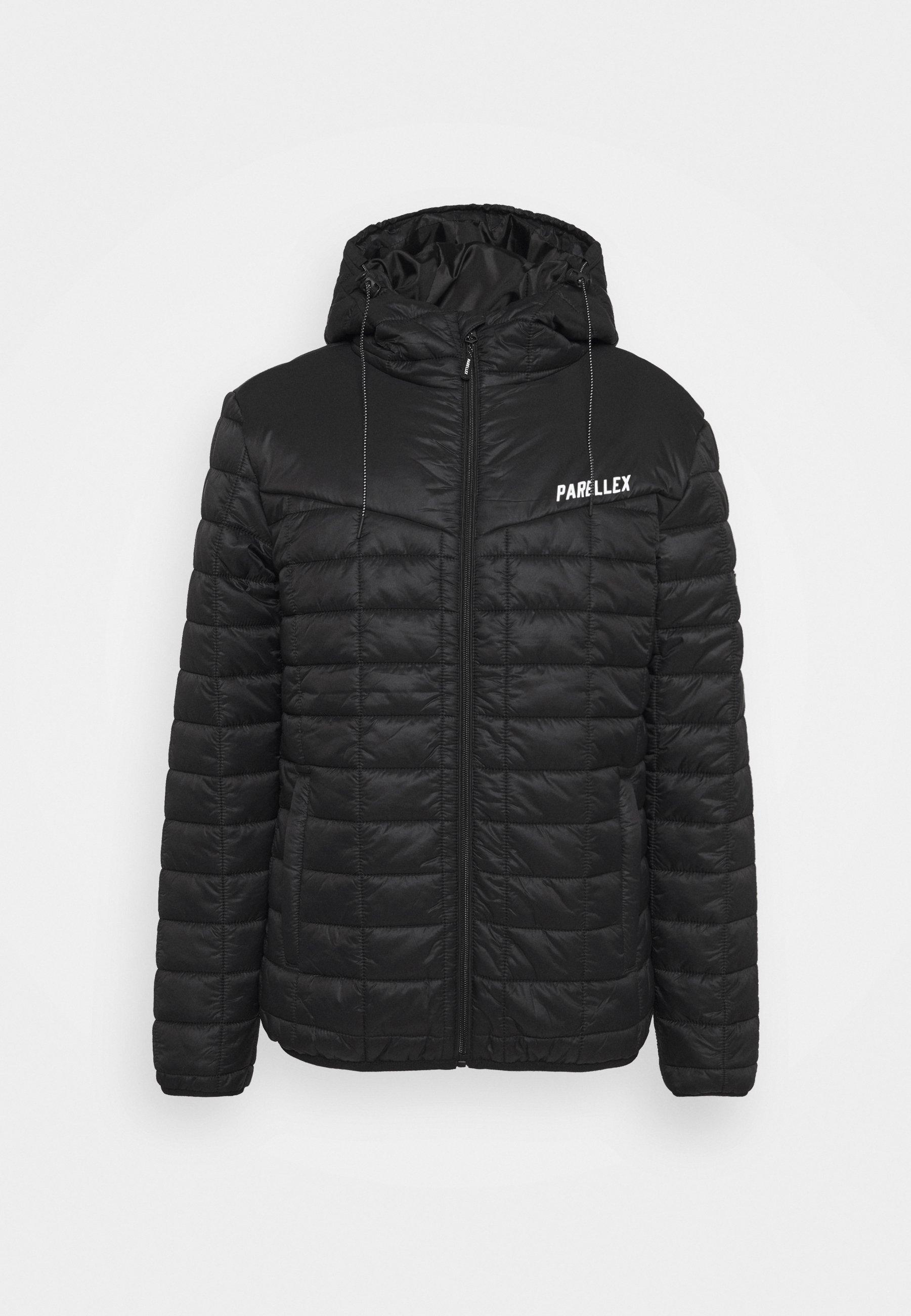 Men STRIKE JACKET - Light jacket