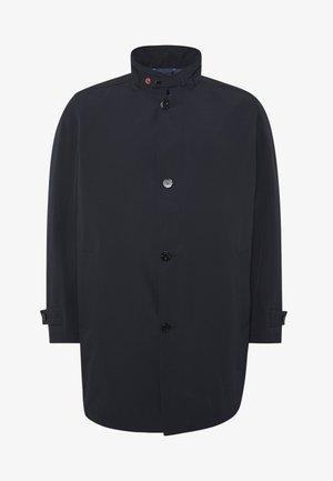RICHMOND - Trenchcoat - dark blue