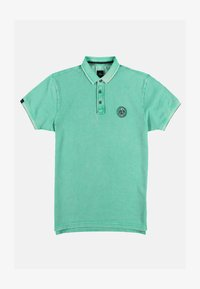 Engbers - Polo shirt - grün - 3