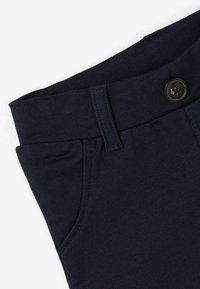 Name it - Trousers - dark sapphire - 3