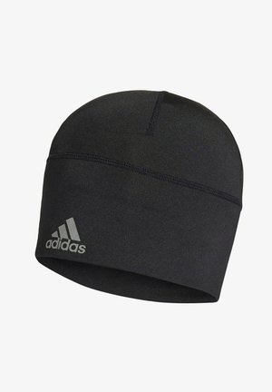 AEROREADY  - Bonnet - black