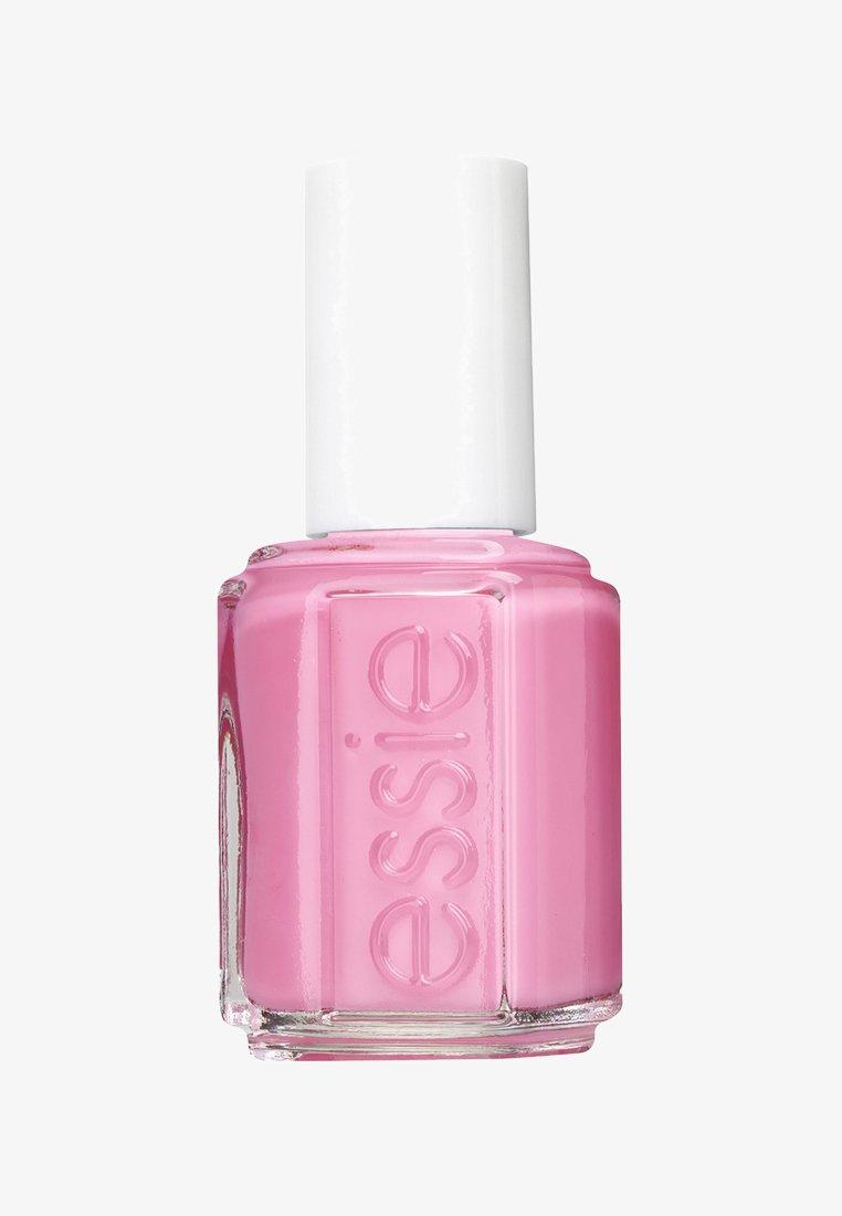 Essie - NAIL POLISH - Nail polish - 20 lovie dovie