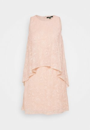 CASSIE  - Cocktail dress / Party dress - peachy sky
