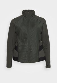 adidas Performance - Sports jacket - legear - 5