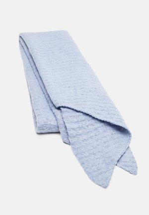 Sjal - kentucky blue
