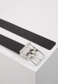 HUGO - GOEL - Belt - black - 2