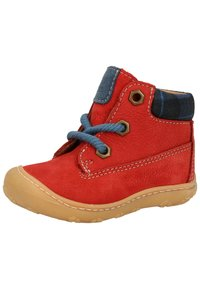 Pepino - Baby shoes - rubino 352 - 2