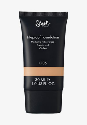 SL LIFEPROOF FOUNDATION - Foundation - lp05