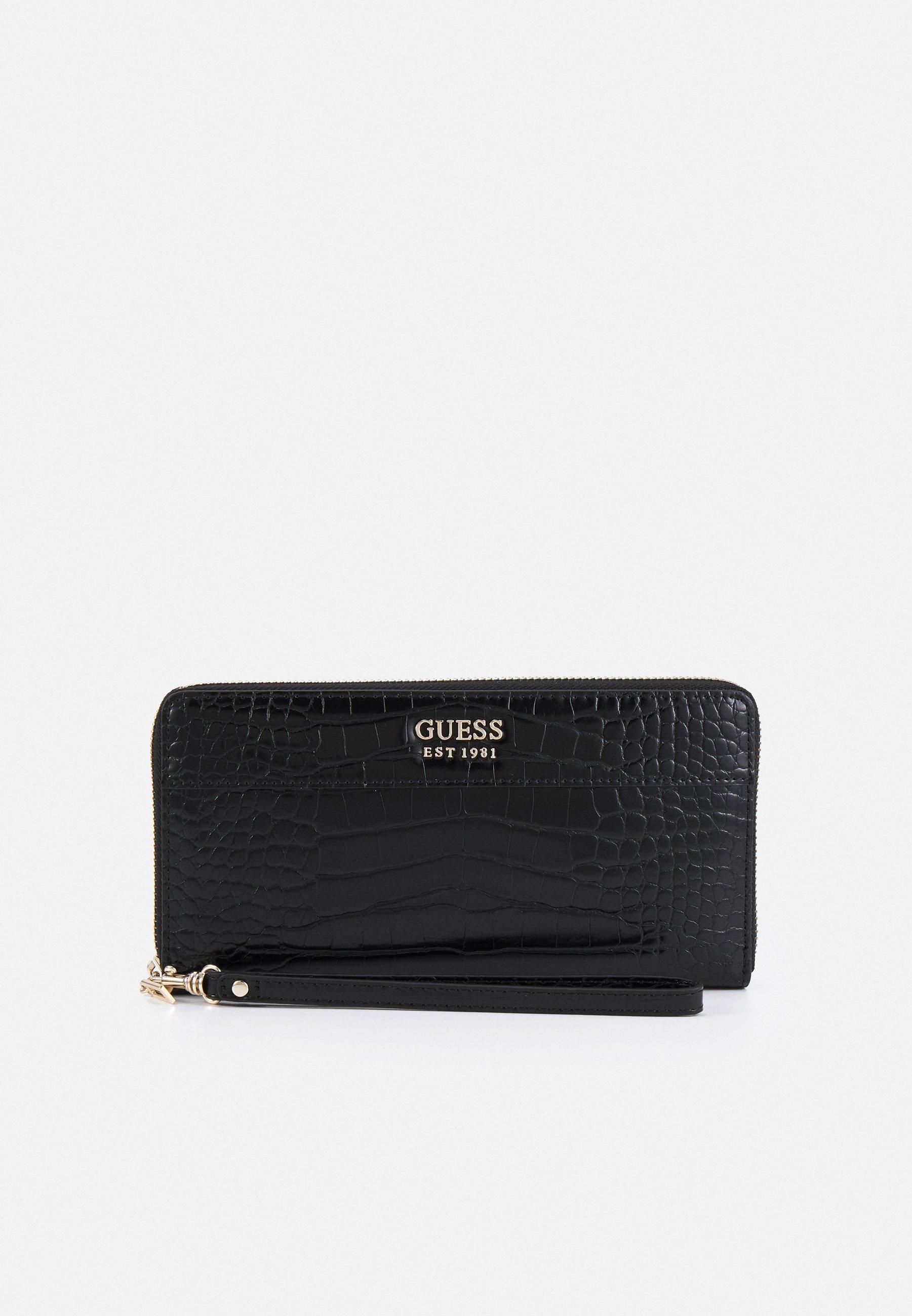 Women KATEY CHEQUE ORGANIZER - Wallet