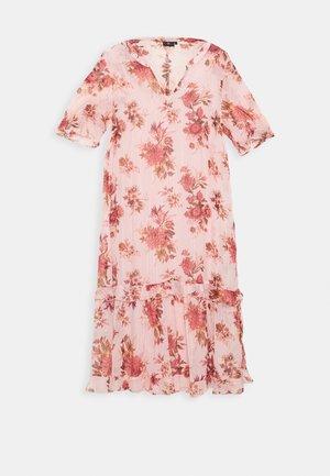 YFALAK DRESS - Vestito estivo - multicolor