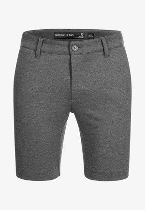 AALBORG - Shorts - navy