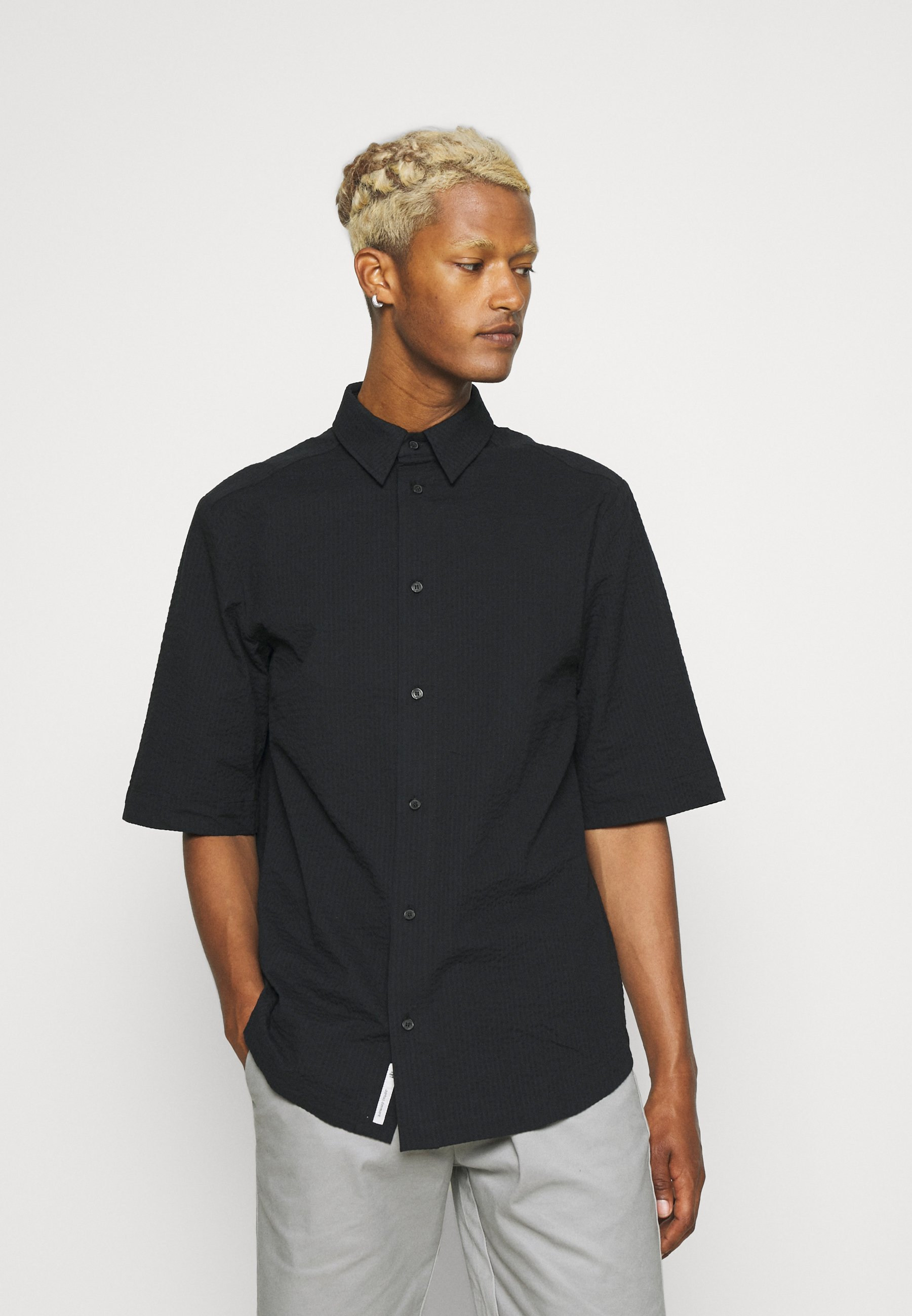 Uomo HASTINGS - Camicia