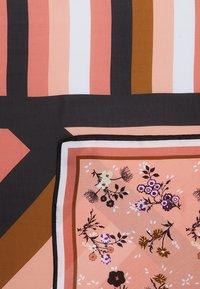 mint&berry - SET - Foulard - pink - 3