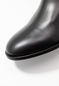 Patrizia Pepe - Over-the-knee boots - nero - 2