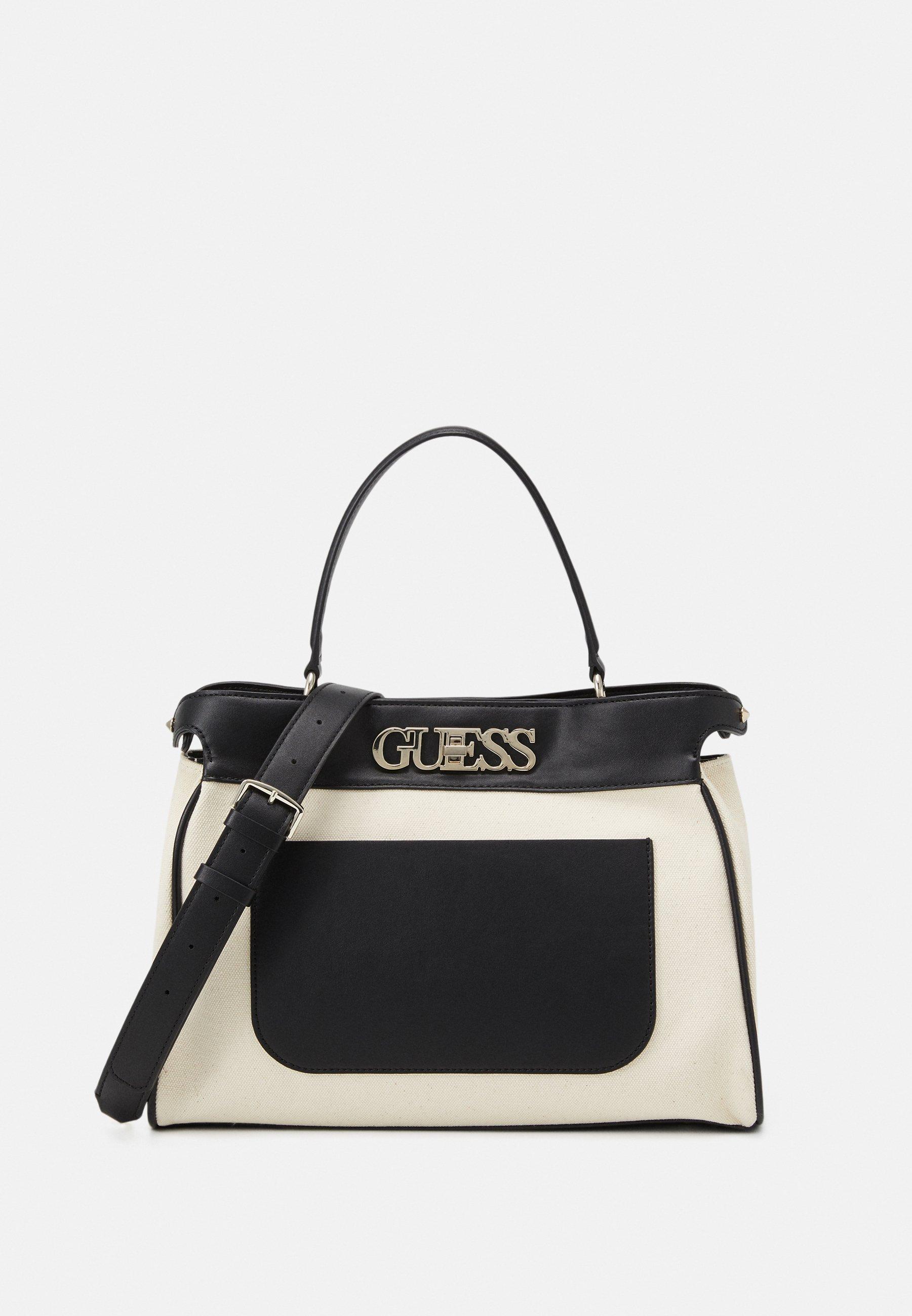 Damen UPTOWN CHIC SATCHEL - Handtasche