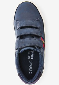 Next - Trainers - blue - 1