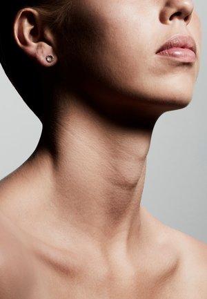 TESSA  - Boucles d'oreilles - rose gold plated