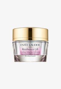 Estée Lauder - RESILIENCE LIFT COOLING/LIFTING EYE GELCREME 15ML - Oogverzorging - - - 0