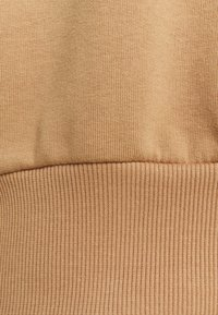 Noisy May Tall - NMLUPA - Sweater - praline - 2