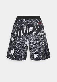 Mitchell & Ness - NBA ALL STAR ALL STAR  - Sports shorts - black - 6