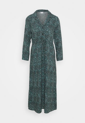 JDYMILLIAN MID CALF DRESS