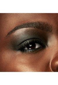 MAC - PRO LONGWEAR PAINT POT - Eye shadow - black mirror - 4