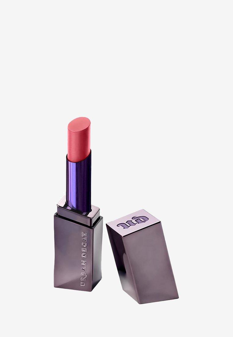 Urban Decay - VICE LIPSTICK RENO SHINE - Lipstick - 3 dtla