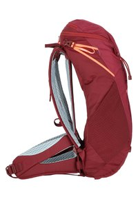 Salewa - ALP TRAINER - Backpack - tawny port - 3