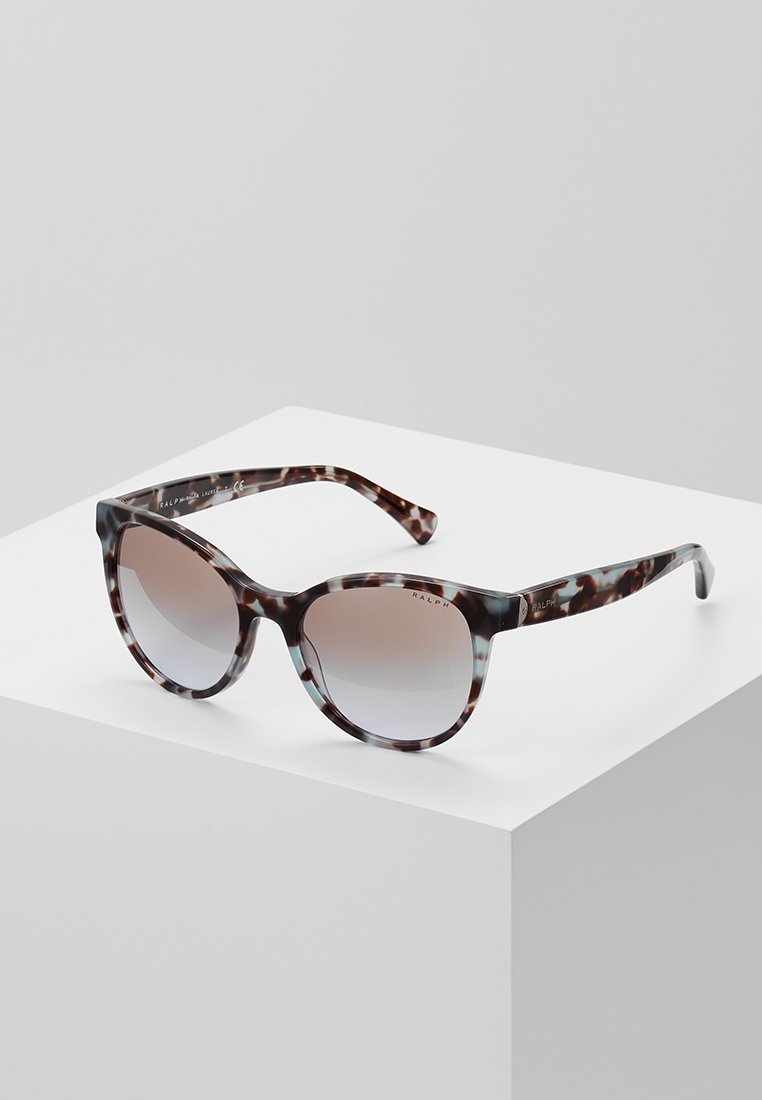 RALPH Ralph Lauren - Sunglasses - blue