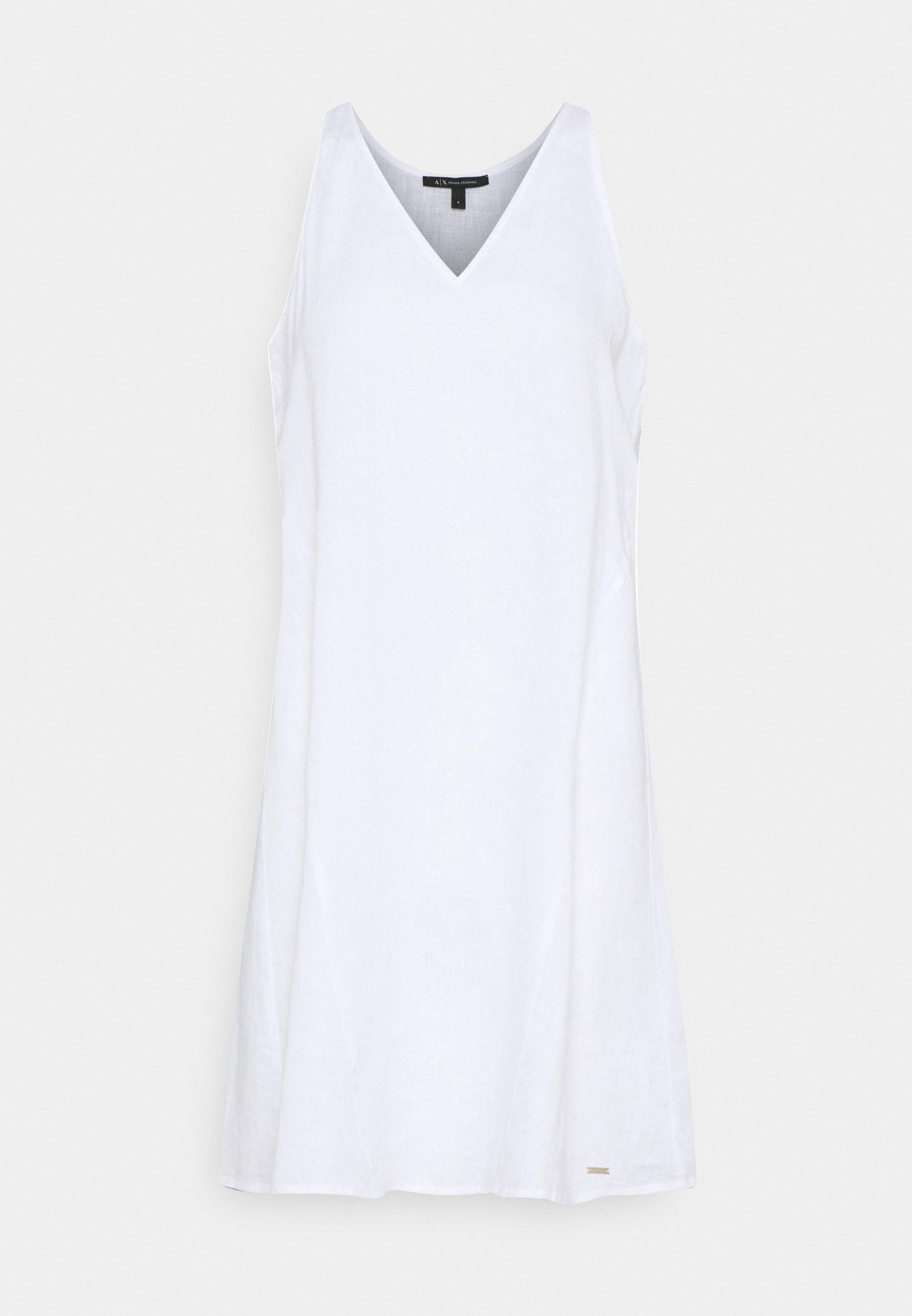 Women VESTITO - Day dress