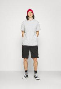 NAUTICA COMPETITION - PICKET - Shorts - black - 1