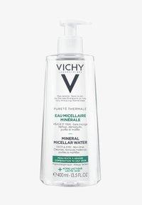 VICHY - PURETÉ THERMALE MINÉRAL REINIGUNGSFLUID - Cleanser - - - 0