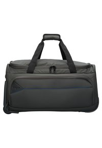 Hardware - Wheeled suitcase - ivy dark blue - 2
