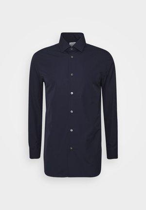 GENTS TAILORED - Formální košile - dark blue