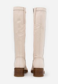 Alpe - MADAME - Saappaat - offwhite - 3