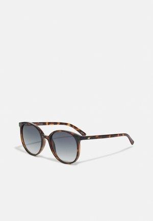 MOMALA - Sunglasses - tort