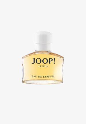LE BAIN EAU DE PARFUM - Perfumy - -