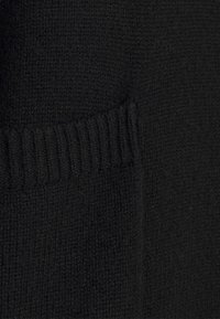 FTC Cashmere - Jumper - moonless night - 6