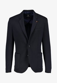 LERROS - Blazer jacket - night blue - 5