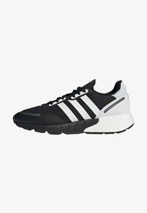 ZX 1K BOOST SCHUH - Sneakers - black