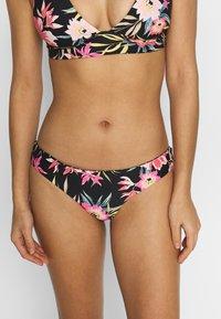 Billabong - FIND A WAY - Bikiniunderdel - multi - 0