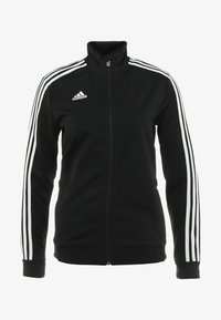 adidas Performance - TIRO19 - Trainingsvest - black/white - 3