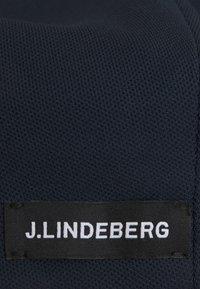J.LINDEBERG - HOPPER - Blazer jacket - navy - 3