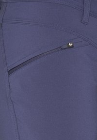 Columbia - PEAK TO POINT™  - Trousers - nocturnal - 3