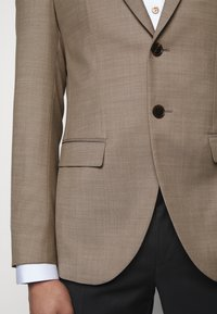 JOOP! - DAMON - Suit - light beige - 4