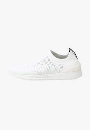 INTO - Trainers - optic white